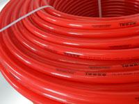 德国特固(TOOGO) PE-RT地暖管现货供应---德国科技