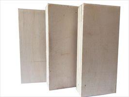 东莞杨木胶合板生产商 东莞杨木胶合板生产 禾佳供