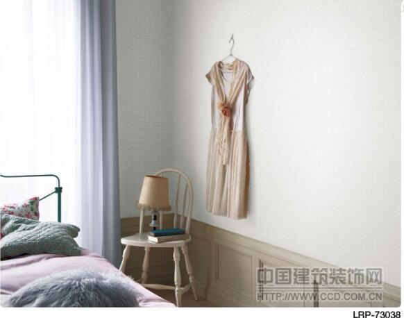 供应日本进口墙纸丽彩LilycolorLRP-73038