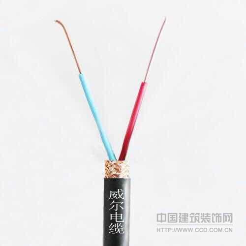 控制电缆\橡套电缆