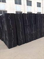 安阳H20蓄排水板&沧州地下室滤水板¥带无纺布