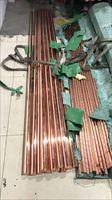 QSn6.5-0.1大直径磷铜棒 高耐磨磷铜棒