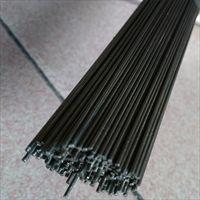 316L进口不锈钢小圆棒 国产不锈钢棒