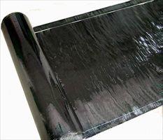家装防水材料合成高分子耐根穿刺防水卷材订购价格