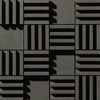 幻影 艺术墙面 高级别墅外墙 梦幻 迷宫砖