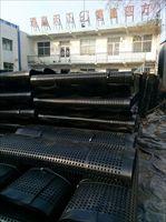 淮南10mm厚地下室专用排水板‰阜阳防水板供货商