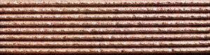 丹霞石 艺术墙面 别墅室内外墙 高档外墙