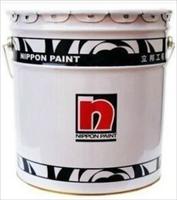 立邦301外墙漆产品价格介绍