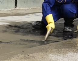 SEP-2000交联反应型自粘防水卷材多少钱一平方米