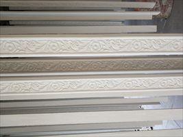 广州星洋欧式风格造型材料生产批发