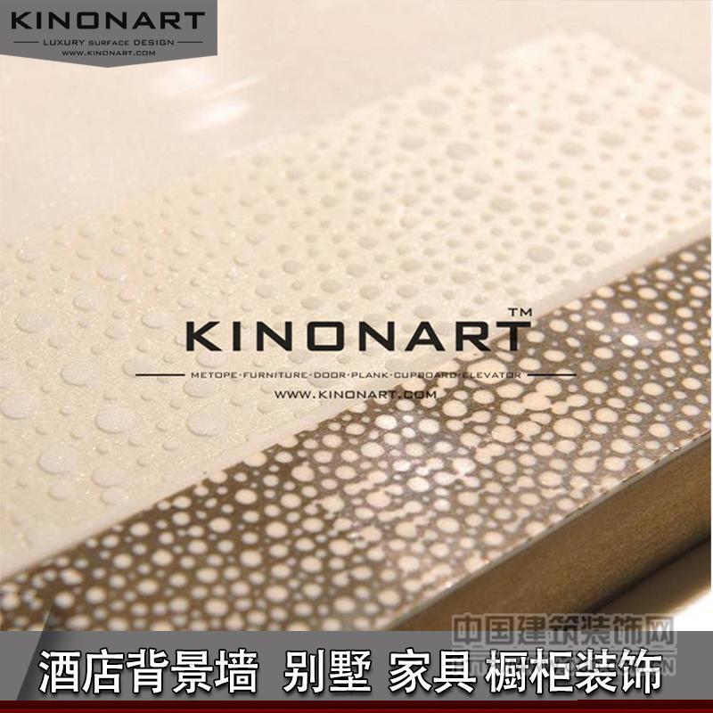非标定制树脂木饰面 门套门头装饰面板 量大优惠