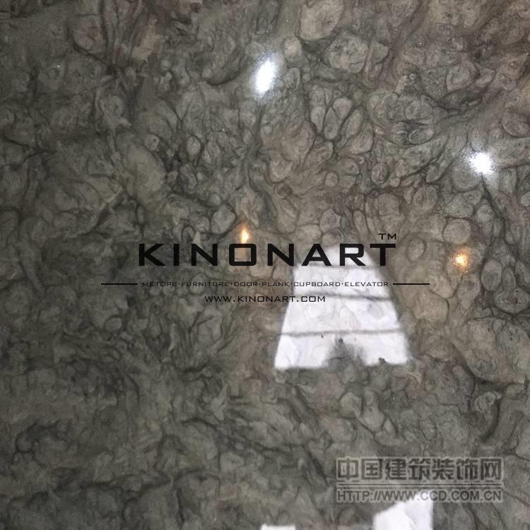 酒店床头柜装饰面板 优质树脂板厂家 防火饰面板
