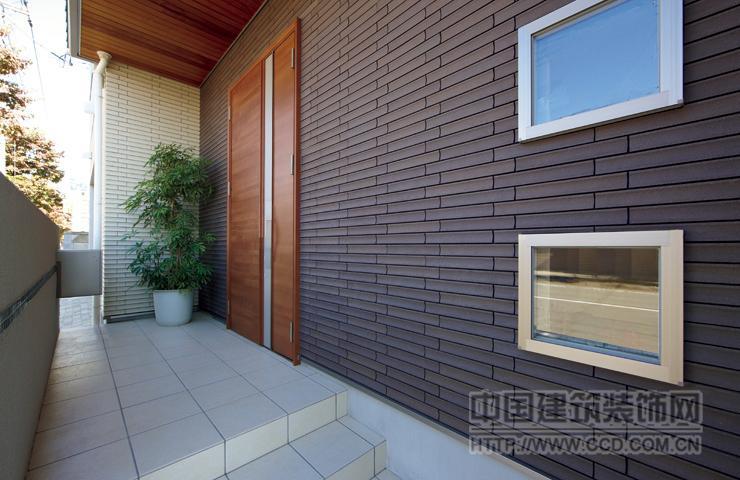 竹简 3D瓷砖 简竹 艺术文化砖