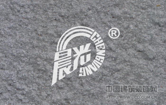 供应晨光真石漆?温州真石漆厂家
