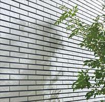 劈岩石 劈岩砖 艺术砖 高级别墅面砖 TILE CERAMICS