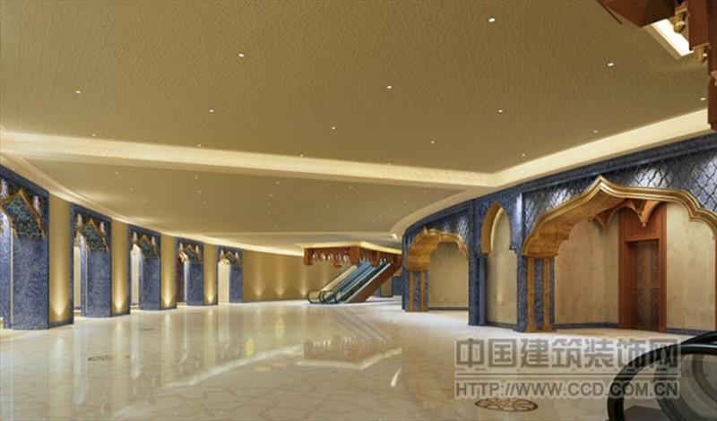 上海GRG材料生产,GRG生产厂家,上海嘉尧装饰
