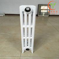 春烨椭四柱760铸铁暖气片散热器给您一个温暖舒适的家