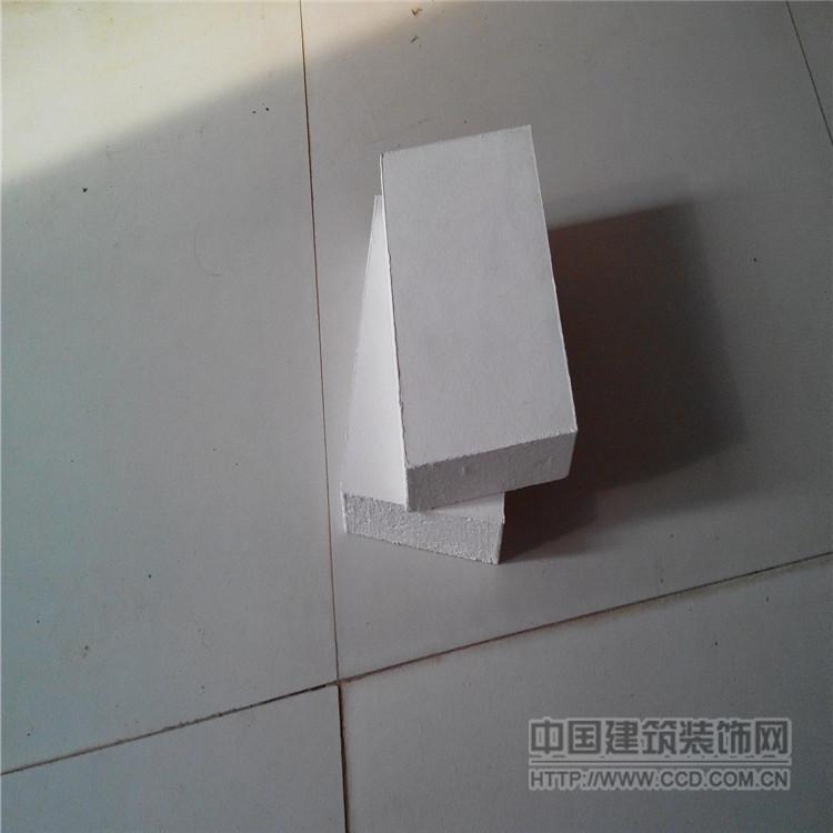 厂家直销防火玻纤天花板吸音板保温板