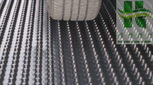 吉安2公分防水板-宜宾车库顶板排水板+销售