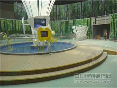 PVC地板 商务地胶 环保卫生地板胶
