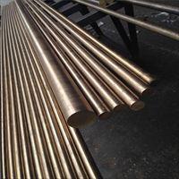 数控车床专用黄铜棒 H59-3易车黄铜棒