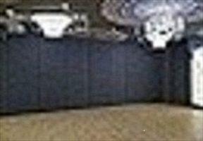 西安厂家100型移动隔音墙60分贝专业定制