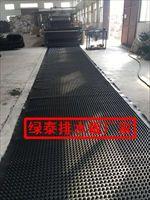无锡车库顶板∽底板导水板&1.2公分排水板