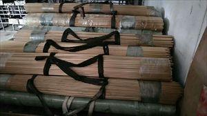 日标C3771环保黄铜棒 小直径黄铜棒