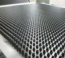 郑州车库导水板&洛阳屋面疏水板