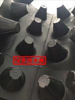南京20高防潮排水板√淄博车库底板排水板