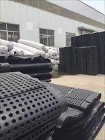 信阳2公分蓄排水板(河南)车库种植排水板