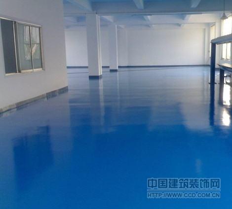 遵义环氧地坪漆公司 保合地坪漆价格