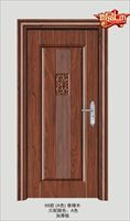 电解板钢质门厂家直销,钢质门批发,钢质门图片