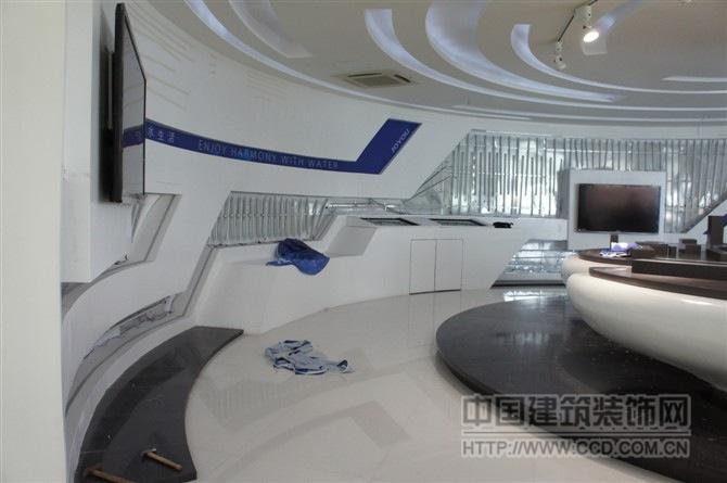 上海GRG专业生产厂家,上海嘉尧装饰