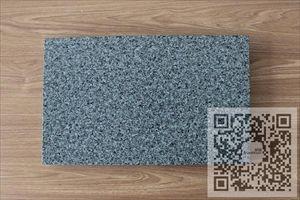金属面酚醛泡沫保温装饰板