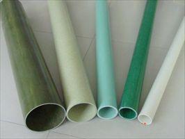 常用玻璃钢圆管厚度a常用玻璃钢圆管用途a厂家-久迅