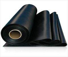 黔西南改性沥青防水卷材价格 保合防水卷材厂家