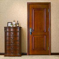 佛山实木门批发,指接橡木门,烤漆门,生态强化门