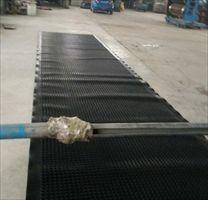 2公分@芜湖车库排水板↑淮南卷材阻根板