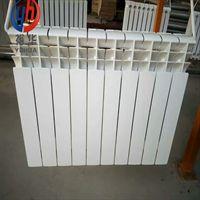 高质量压铸铝暖气片A裕华厂家暖气片A厂家直销