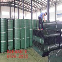 厂家供应江苏排水板南京塑料排水板