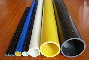 玻璃钢圆管生产厂家a玻璃钢圆管厂家-久迅