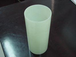 玻璃钢圆管电力产品尺寸a玻璃钢圆管电力产品优点