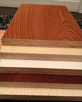 成都多层板 成都实木多层板 成都多层板厂