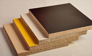 成都饰面板 成都饰面板厂 成都家具饰面板