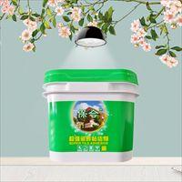 乐山瓷砖粘结剂代理 保合液体瓷砖背胶加盟
