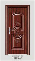 广东钢质门,不锈钢门佛山钢质门赛诺尔门厂