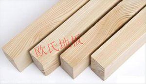 潜江 专业体育木地板生产厂家