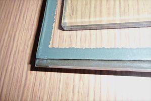 上海koho厂家直供GS5125真空玻璃