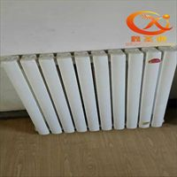 6030钢制柱型散热器@工业水暖采暖片@鑫圣通